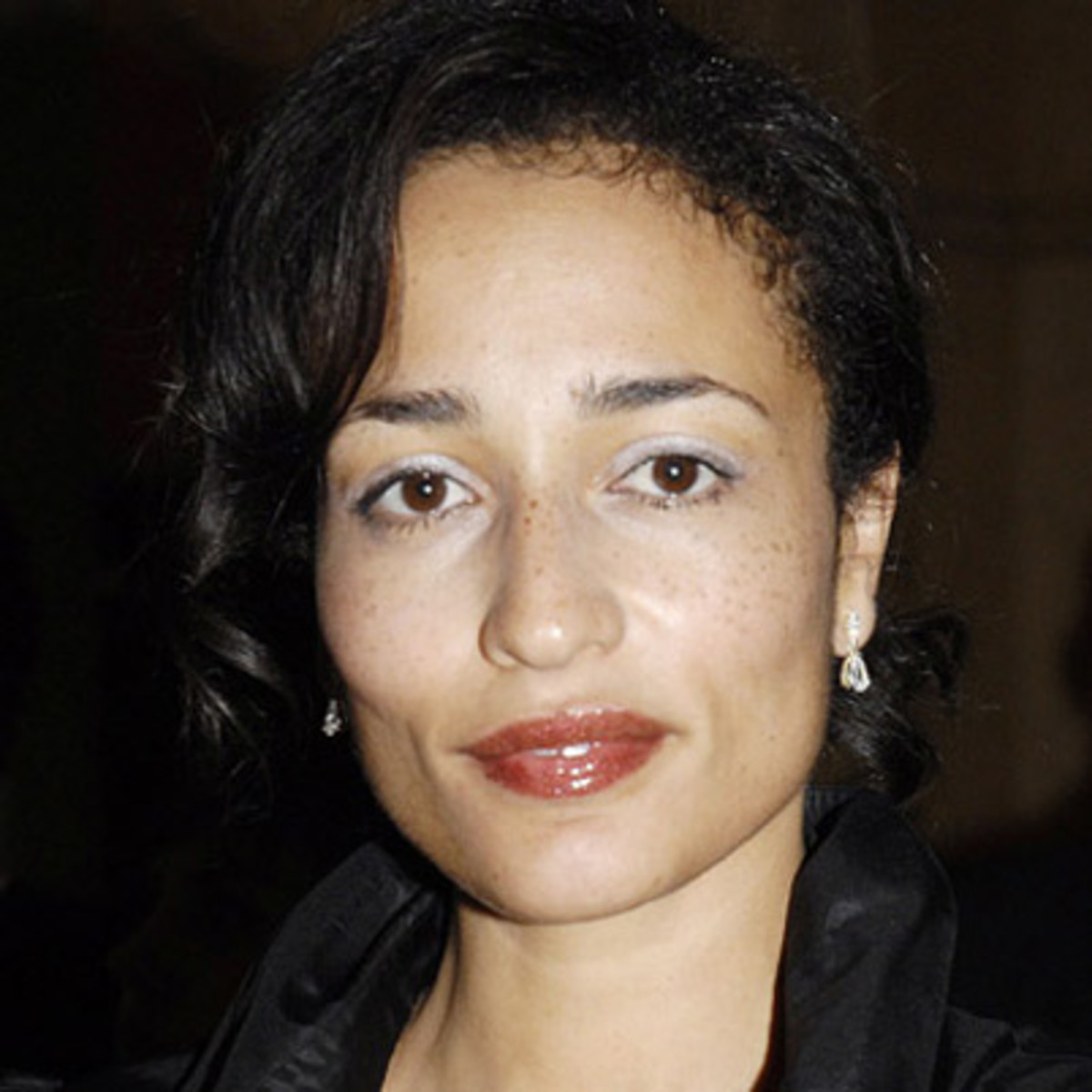 a biography of a novelist zadie smith Zadie smith biography: zadie smith was born in north-west london in 1975 she is the author of the novels white teeth,the autograph man,&.