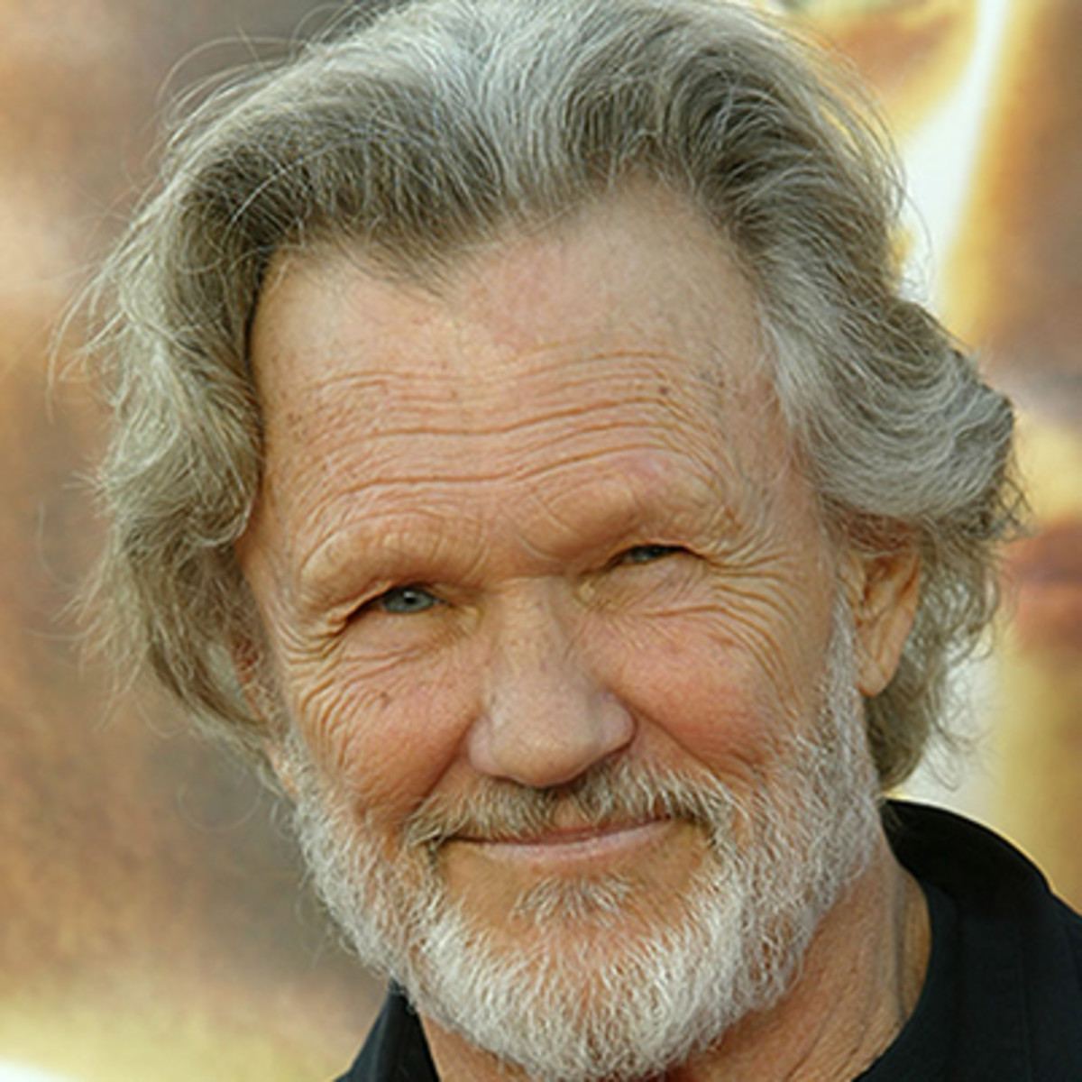 Image result for kris kristofferson