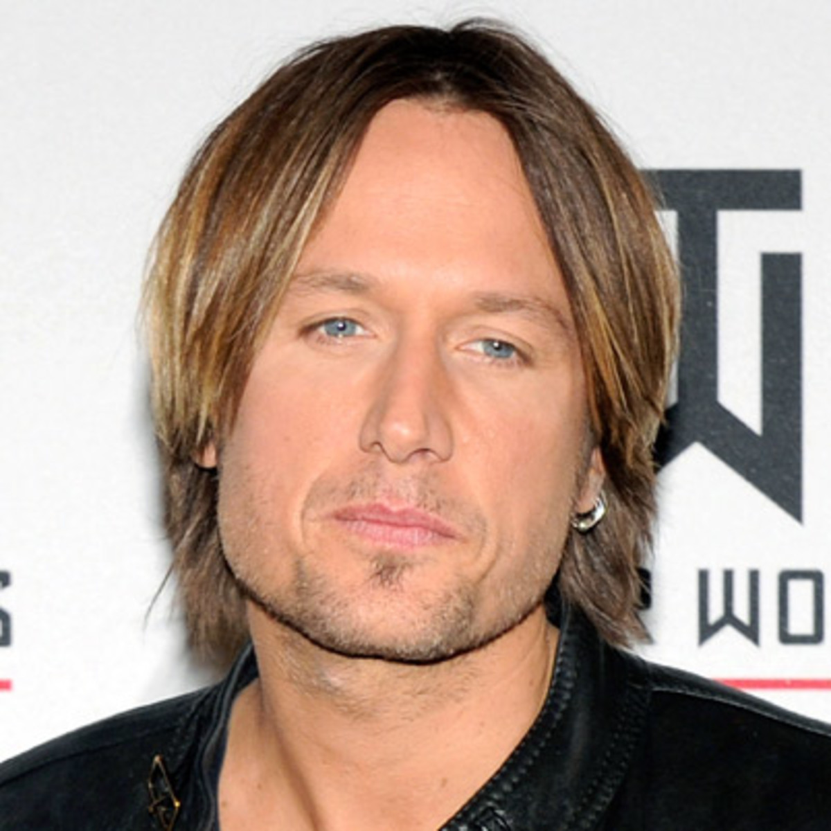keith urban come back to me