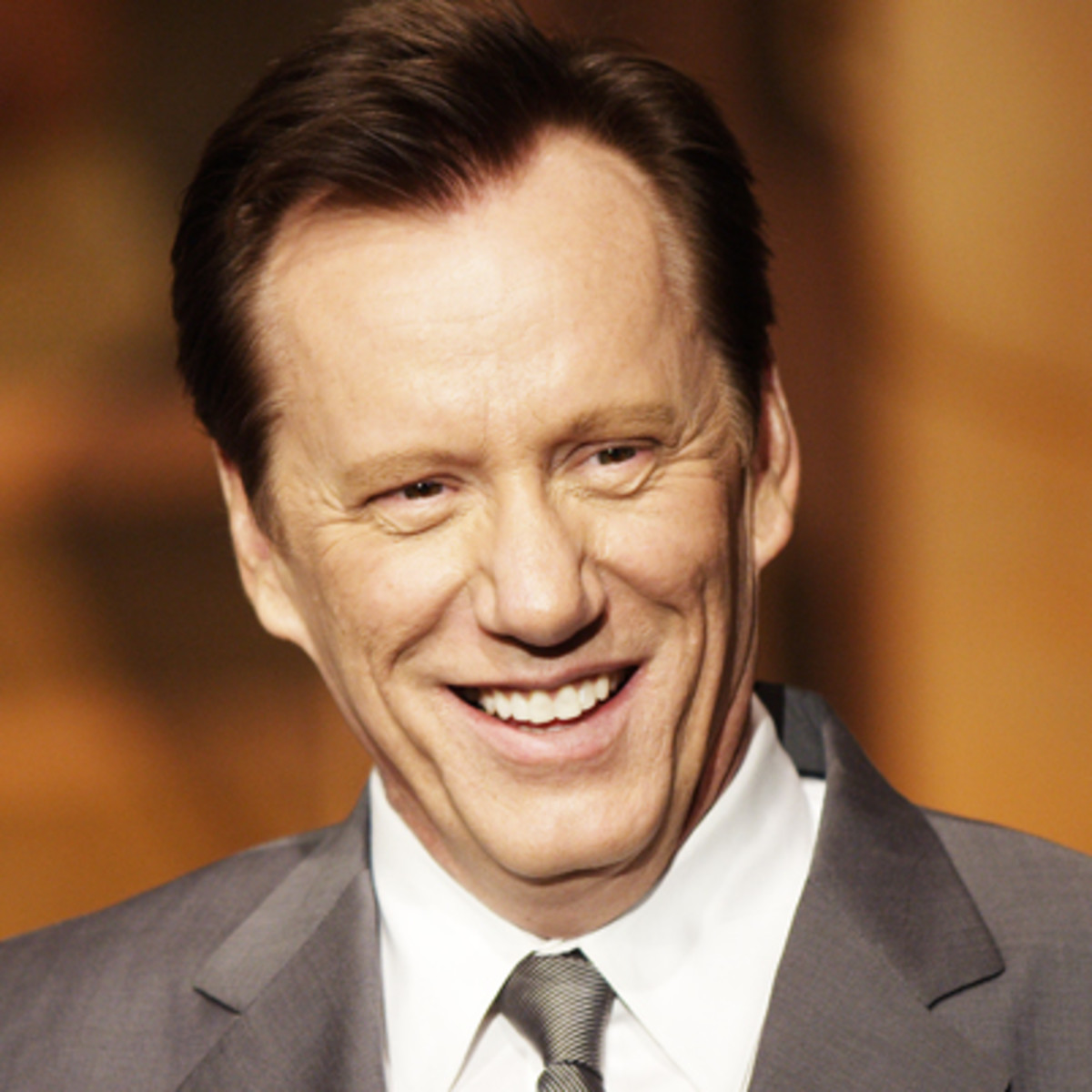 James Woods - Actor, Television Actor, Film Actor - Biography