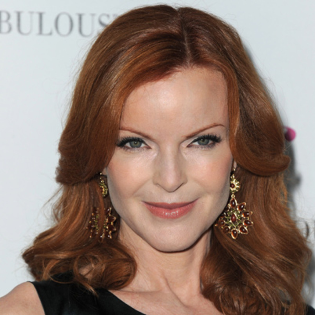 Marcia Cross nudes (68 gallery), hacked Fappening, YouTube, legs 2015