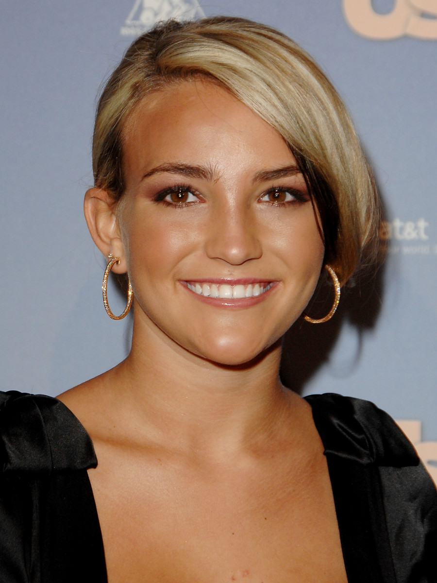Jamie lynn spears blowjob