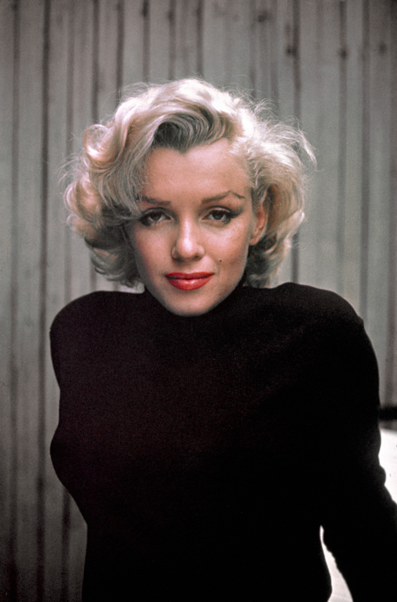 Marilyn Monroe Remembered In 9 Ways Biography
