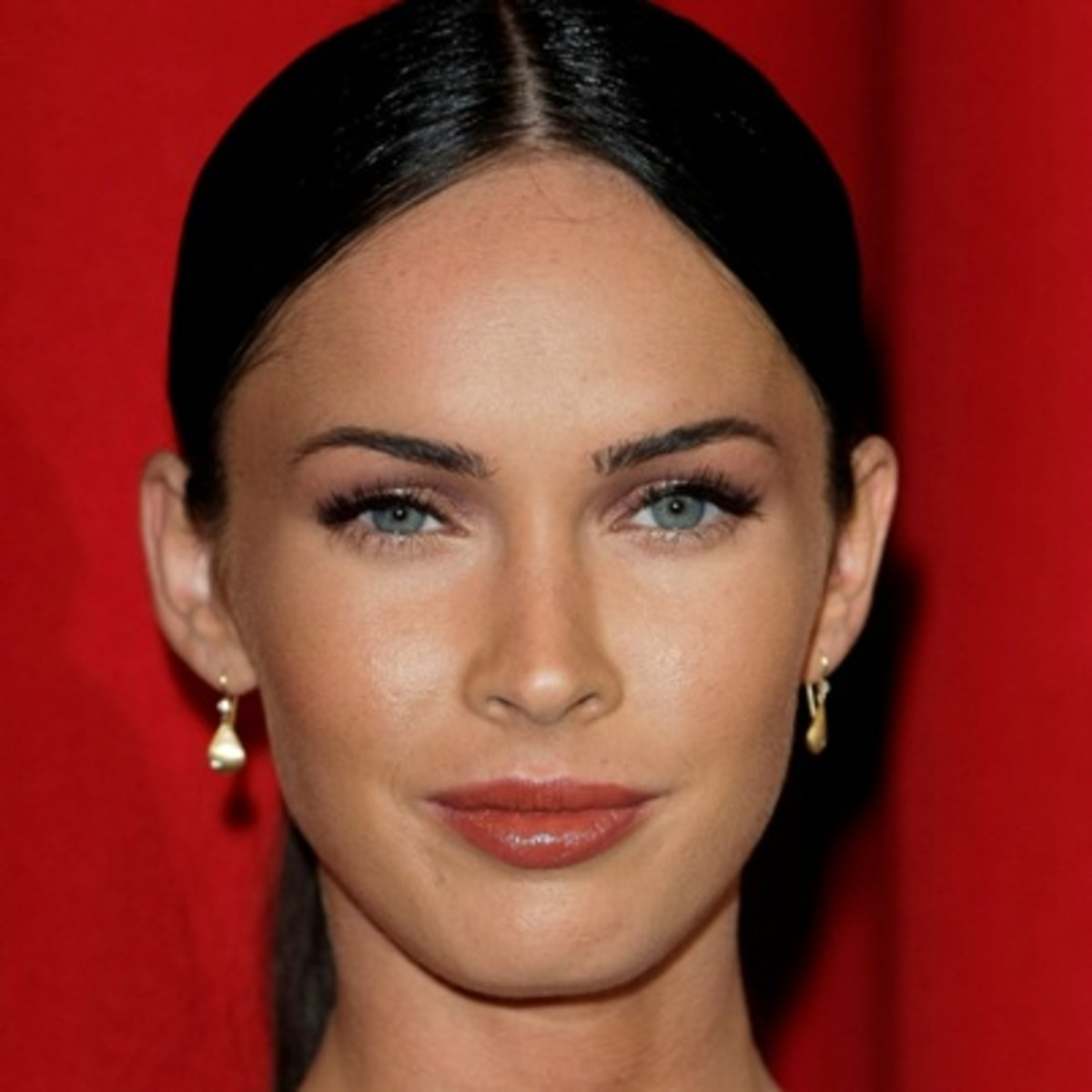 Megan Fox - Family, Age & Transformers - Biography