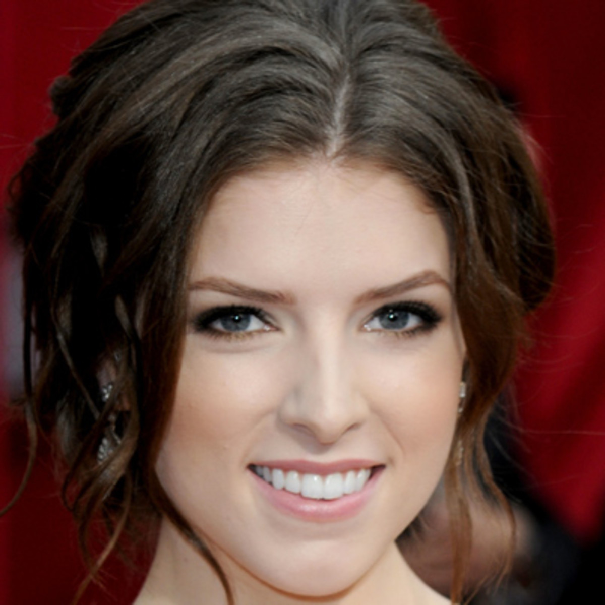 All About Anna 2016 English anna kendrick - movies, twilight & age - biography