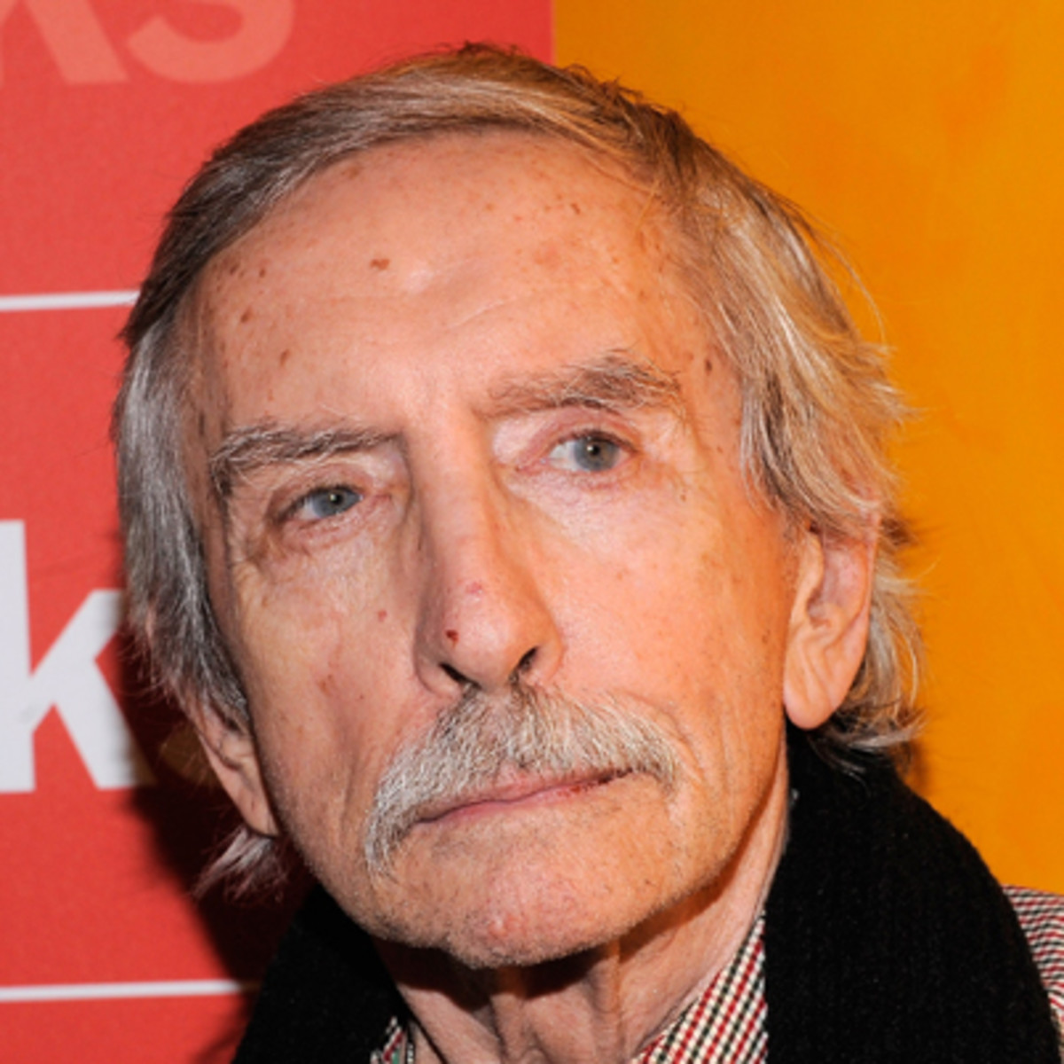 Edward Albee - Plays, Quotes &...