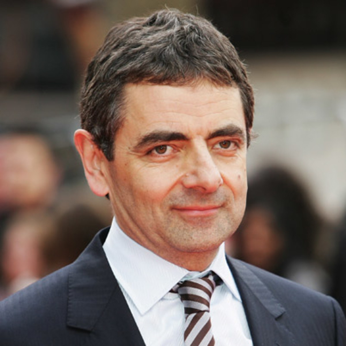Rowan Atkinson (born 1955) nude photos 2019