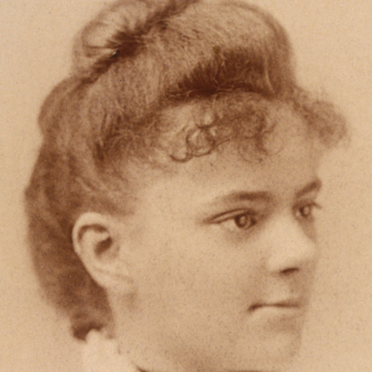 why dr elizabeth blackwell is a hero Elizabeth blackwell's family was very active in the movements to abolish slavery and enfranchise women elizabeth's dying friend motivated her to become the 1st woman in america to earn a medical degree.