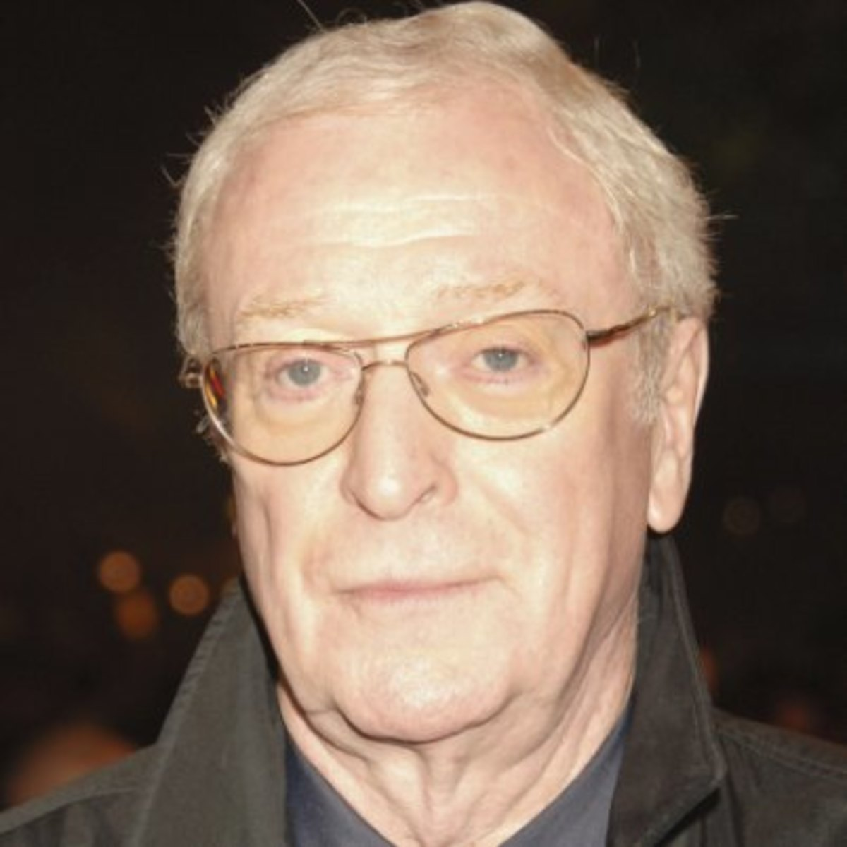Discussion on this topic: Meredith Henderson, michael-caine-born-1933/