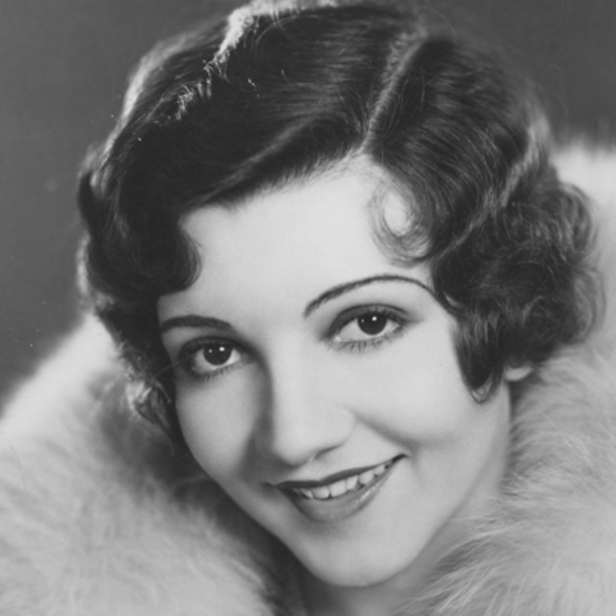 Claudette Colbert nudes (86 foto and video), Sexy, Paparazzi, Boobs, panties 2006