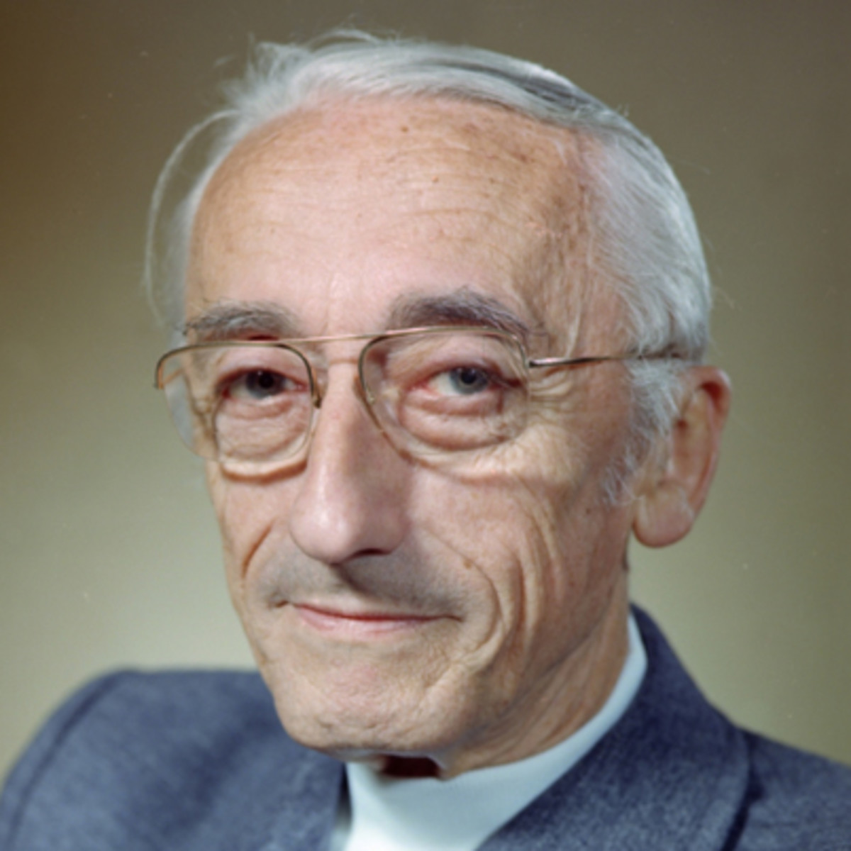 Image result for young jacques cousteau explorer