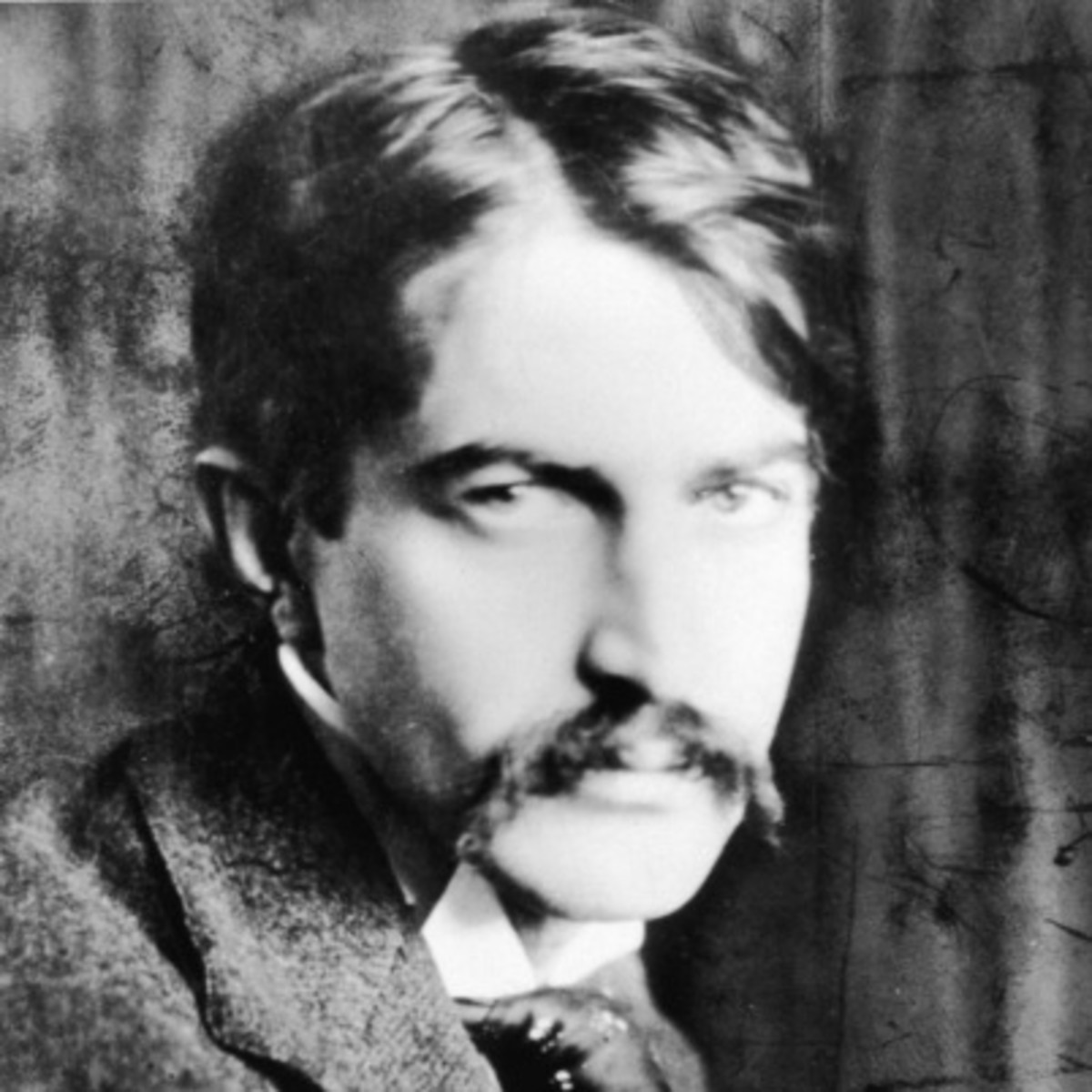 a stephen crane biography the war journalist 06111997 this is the first critical study of stephen crane's nonfiction work -- his urban reportage, travel writing, and war correspondence going beyond biography.