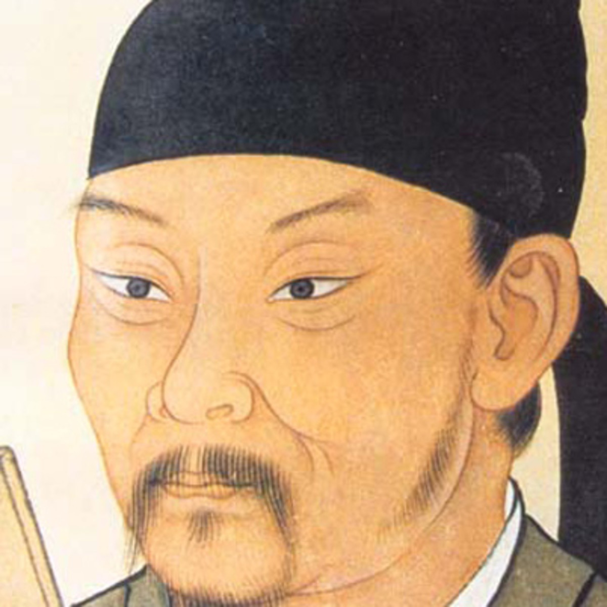 an analysis of tu fus life and poetry work in china Known primarily for his historical poetry, du fu was exceptionally whose name is also sometimes spelled tu fu was an important poet in china during the tang he lived during a time of great unrest of china du fu's life was marked by the an lushan rebellion, which.