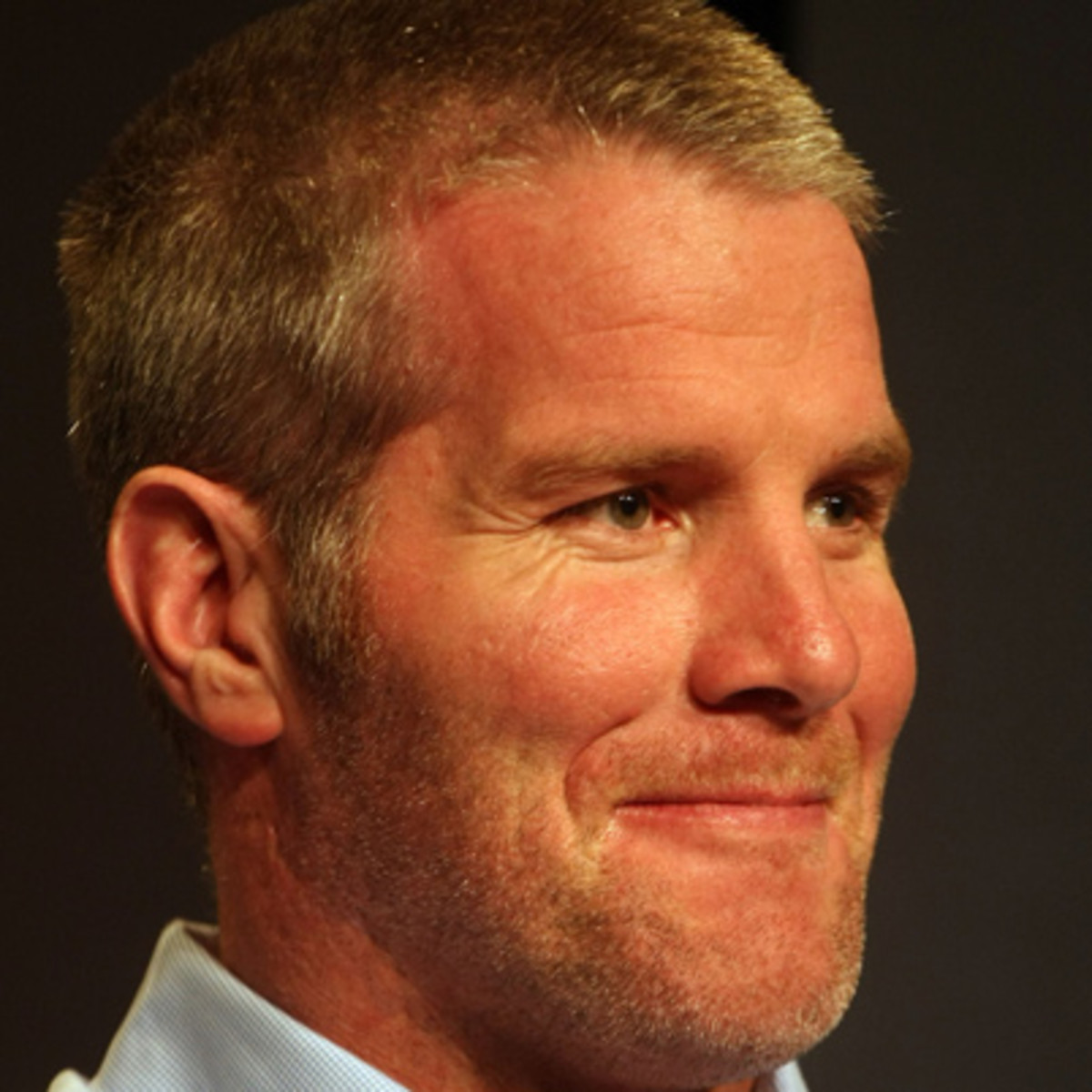 brett favre athlete football player com