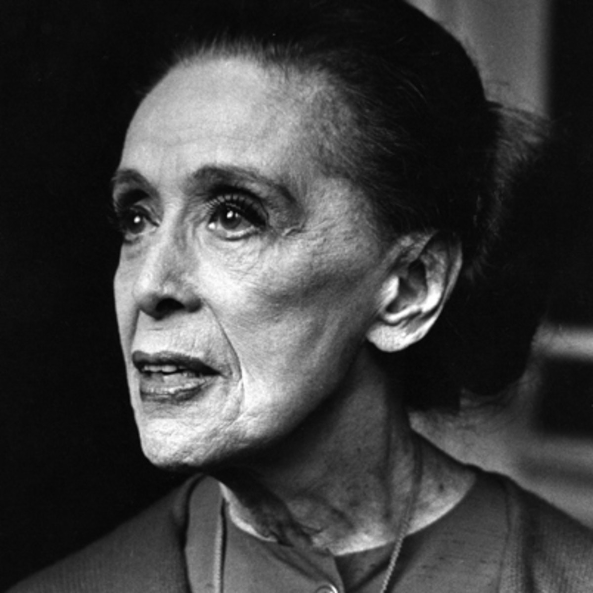 a biography of martha graham Martha graham: december 19, 1937 the life and work of martha graham a biography by agnes de mille keeping the ones that work and simply deleting the rest.
