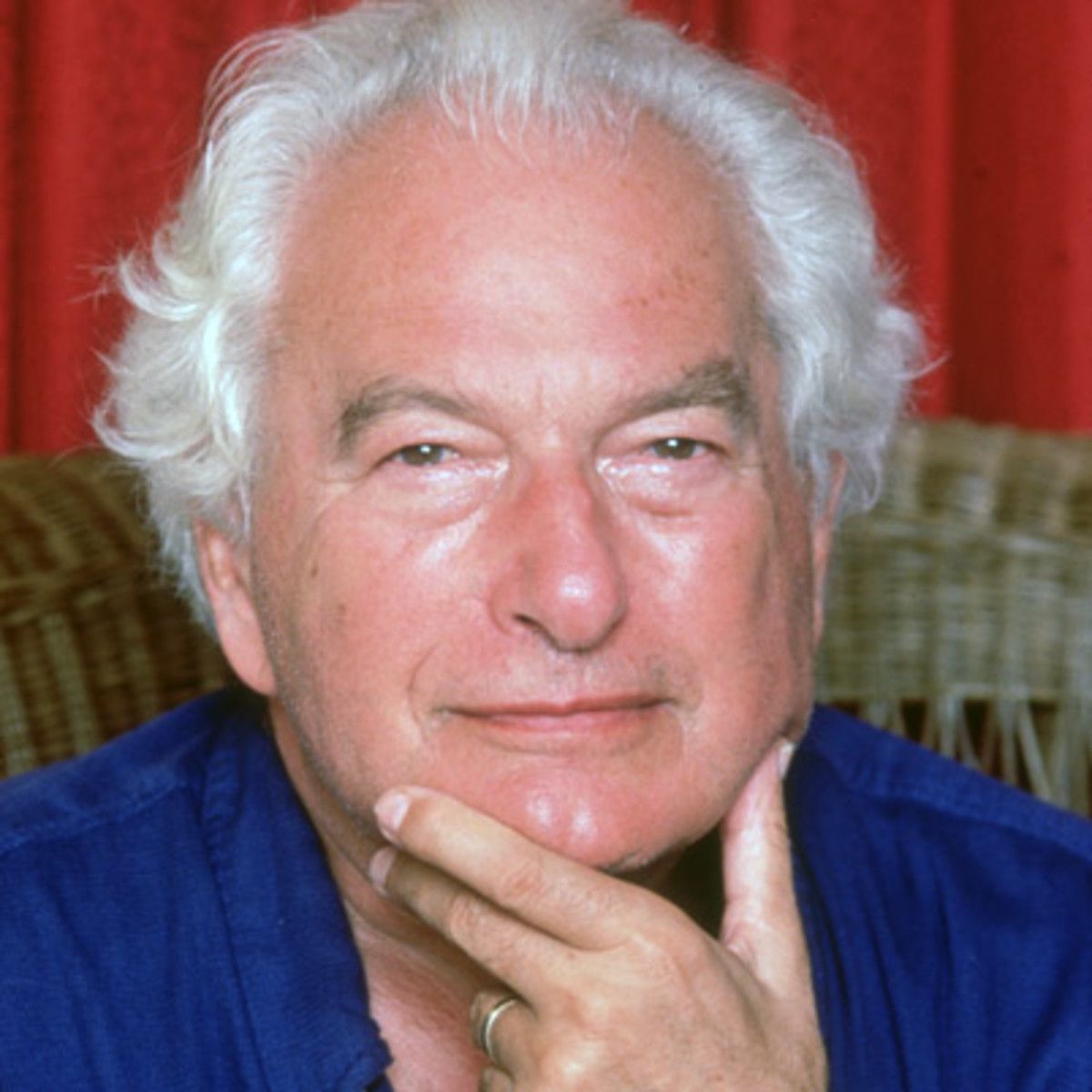 the theme of anti war in catch 22 by joseph heller Catch 22 - anti-war novel essays1 catch-22 is not simply an anti-war novel discuss the basic theme can comes across to the readers in catch 22, is that of 'anti-war.