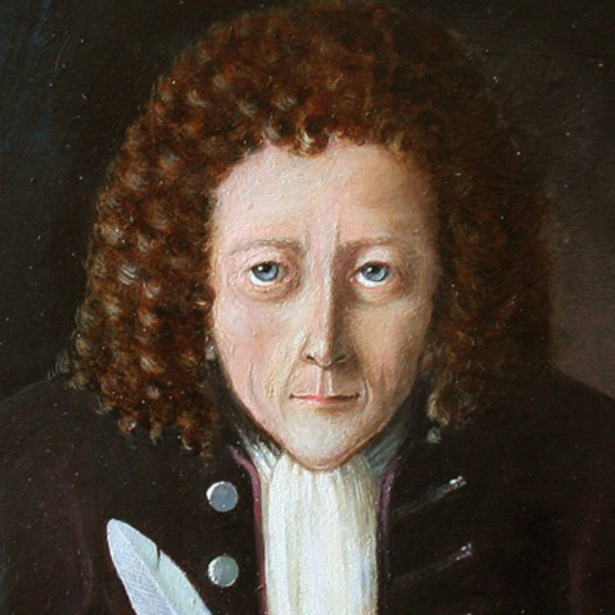 robert hookes contribution in the field of science 1658 became the paid assistant of robert boyle   founded the field of  robert hooke and anton van leeuwenhoek were pioneers in early microscope.
