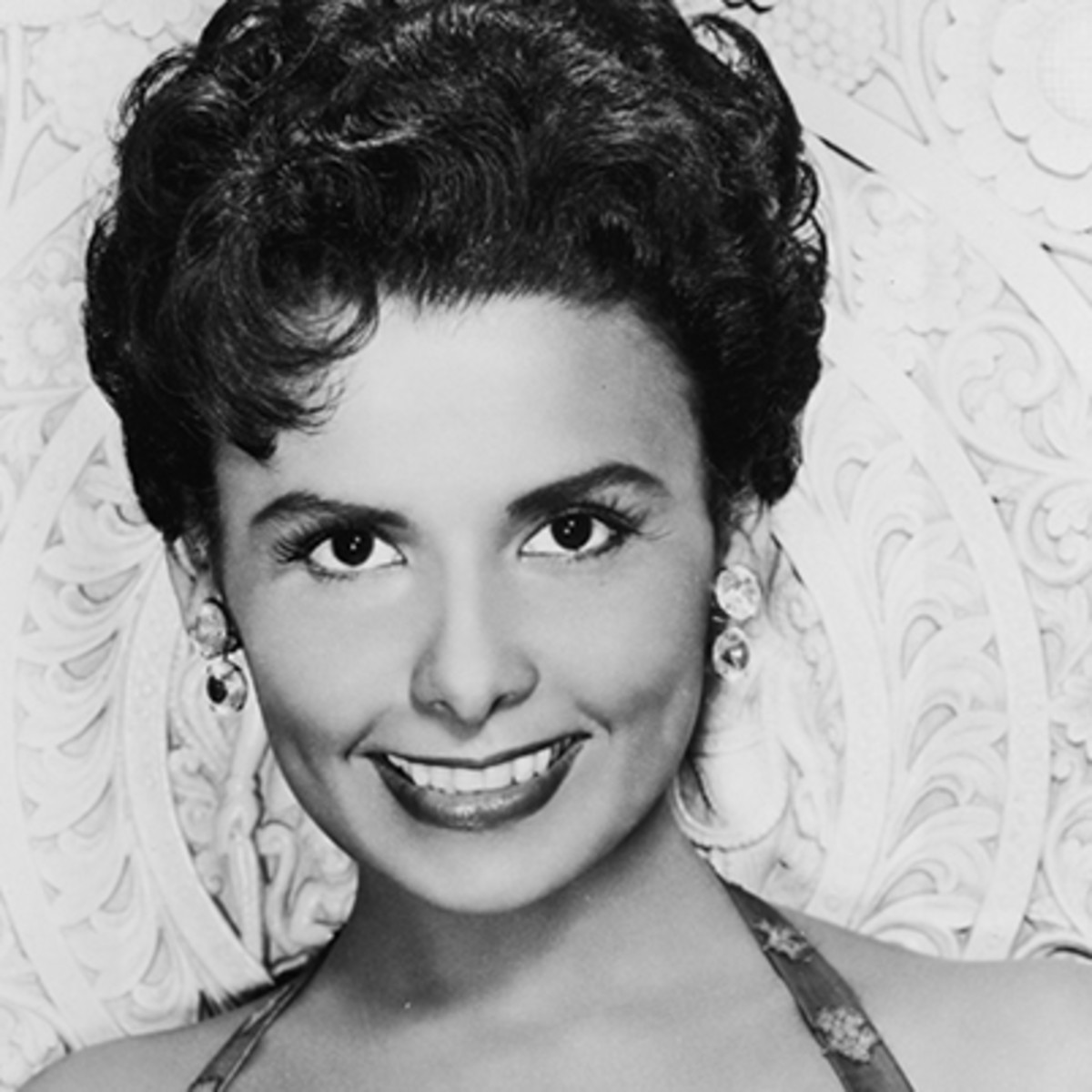 lena horne   actress activist civil rights activist