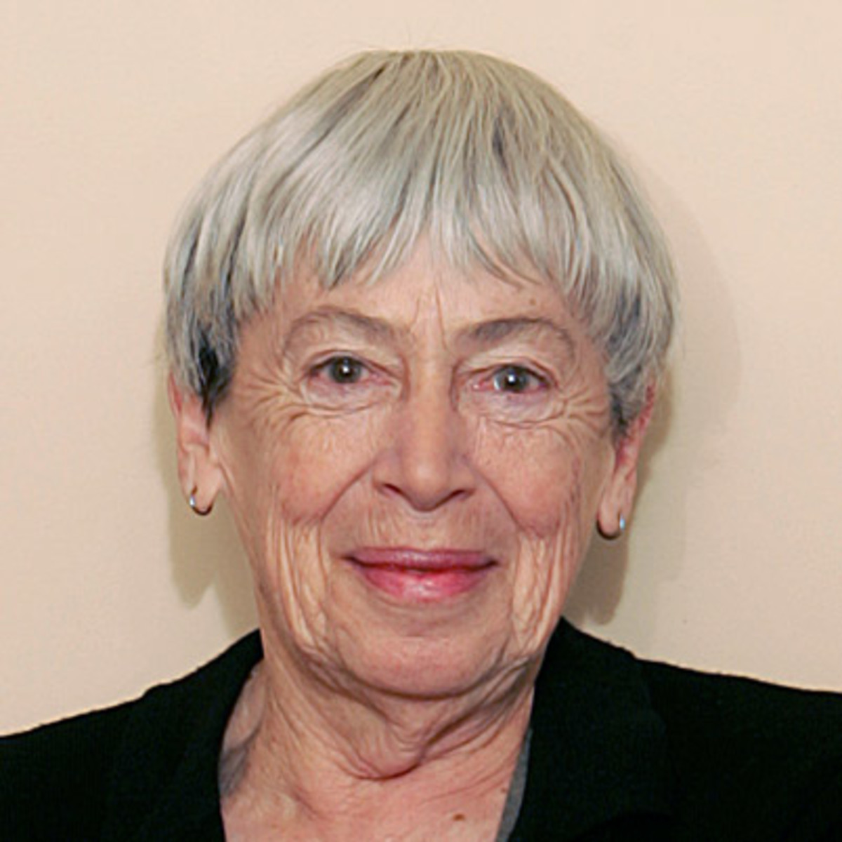 ursula k le guin essays Ursula k le guin she unnames them analysis essay can anyone help me with my personal statement for a head of.
