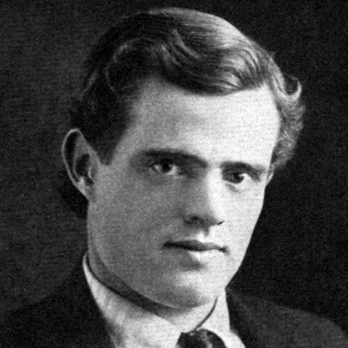 https://www.biography.com/.image/t_share/MTE4MDAzNDEwNjAzODM2OTQy/jack-london-9385499-1-402.jpg