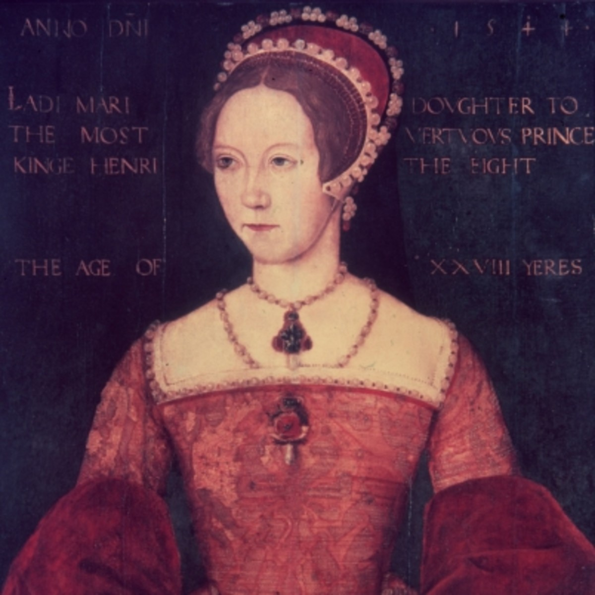 "a biography of elizabeth i tudor a queen of england Select bibliography - mary tudor: princess elizabeth ann ""the portraits of mary i, queen of england"" (ma ""the monuments of elizabeth tudor and mary."
