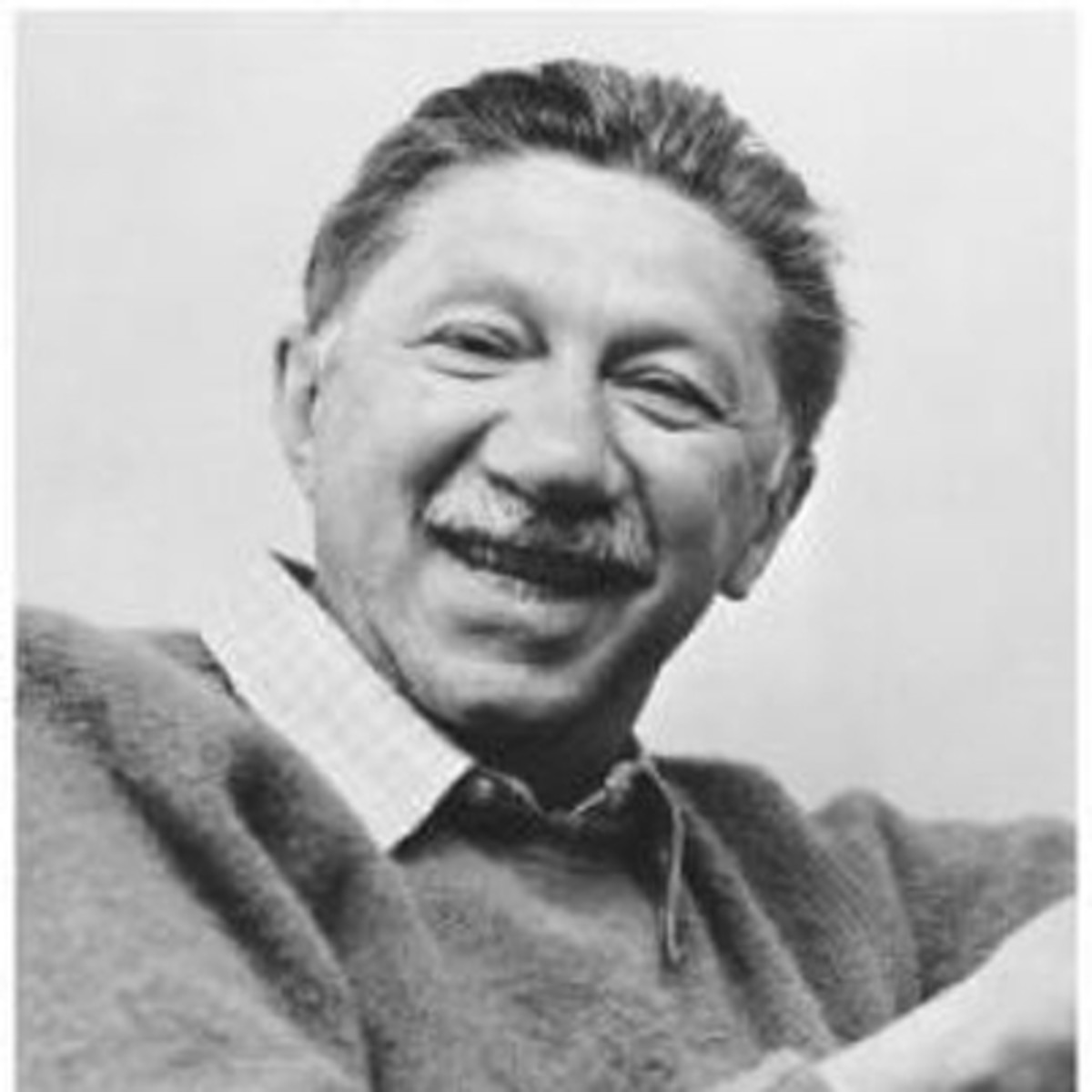 the life and times of abraham maslow The life and legacy of abraham maslow why abraham maslow still matters posted sep 04, 2011.