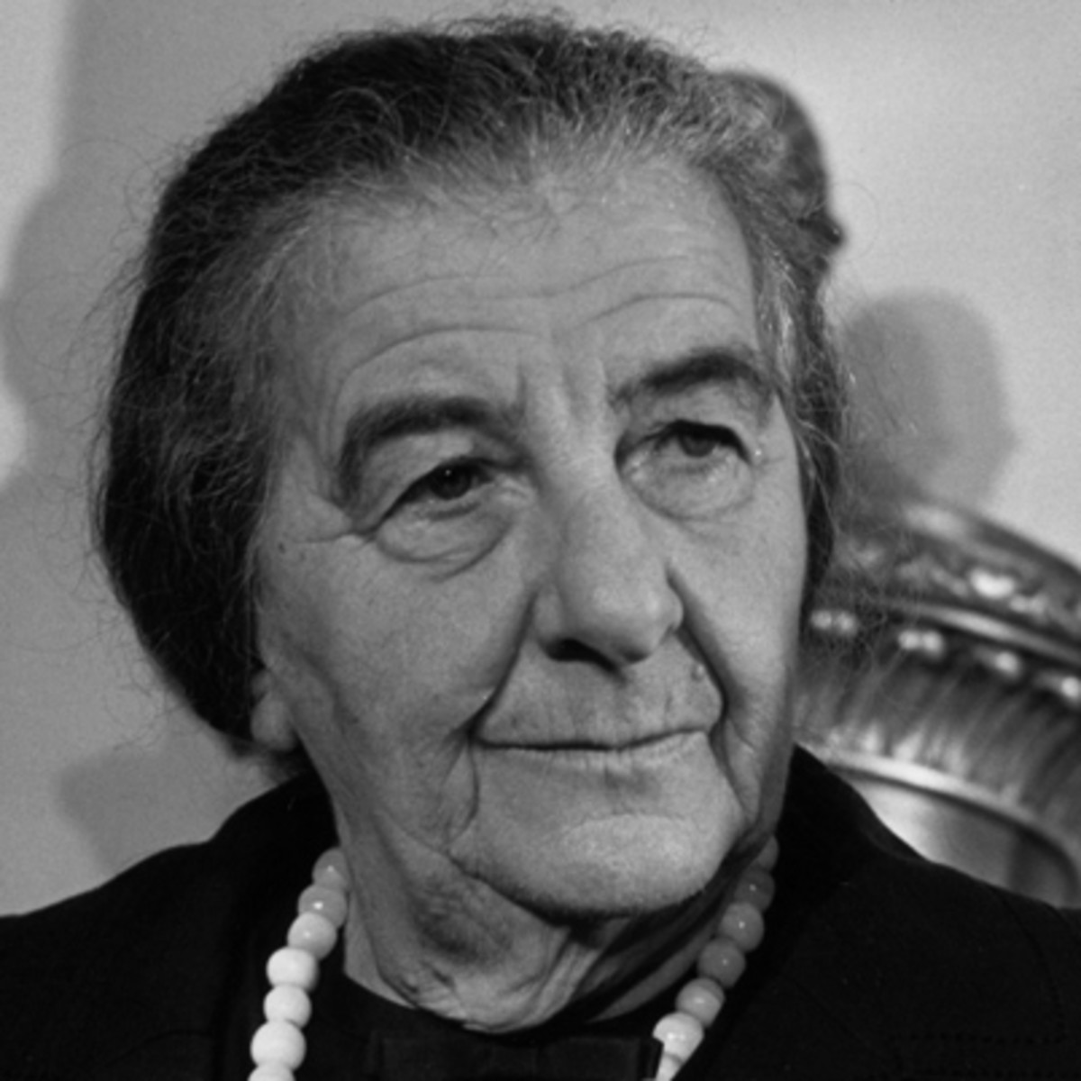 golda mier essay Golda meir was an amazing woman who made her mark on the world and the country of israel born in kiev, russia, to moshe and bluma mabovitch, golda was born in 1898, and moved away from her native.