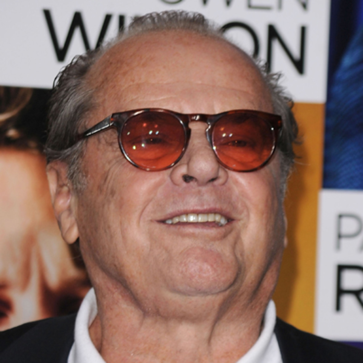 jack nicholson film actor actor com