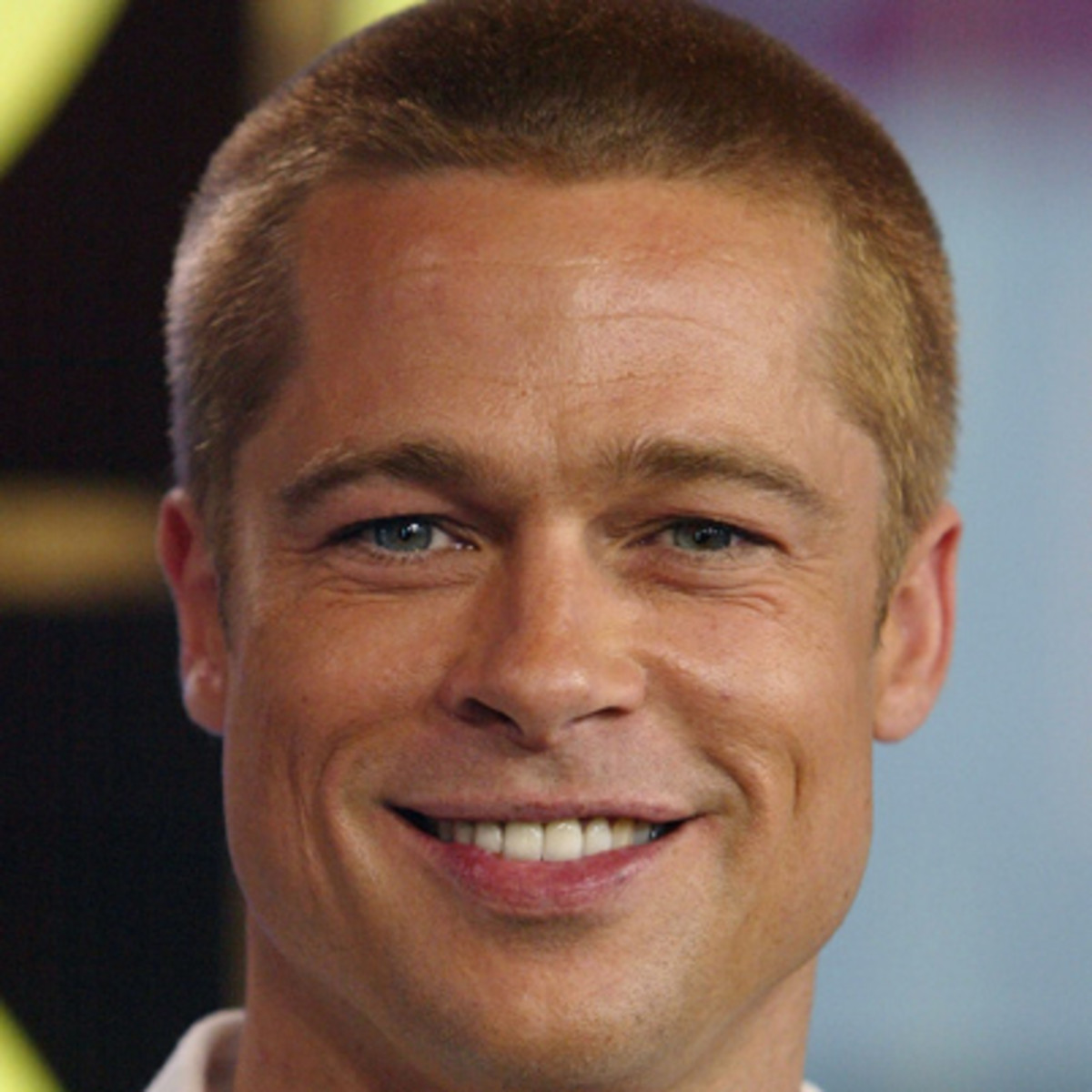 How Old Is Brad Pitt and How Many Children Does He Have ...