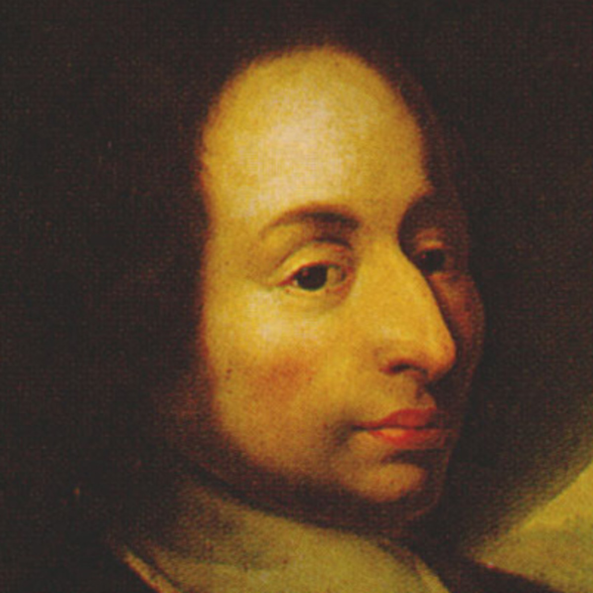 a biography of blaise pascal the inventor of pascal triangle Blaise pascal (1623 - 1662)  pascal used the triangle partly for this purpose, and partly to find the numbers of combinations of m things taken n at a time,.