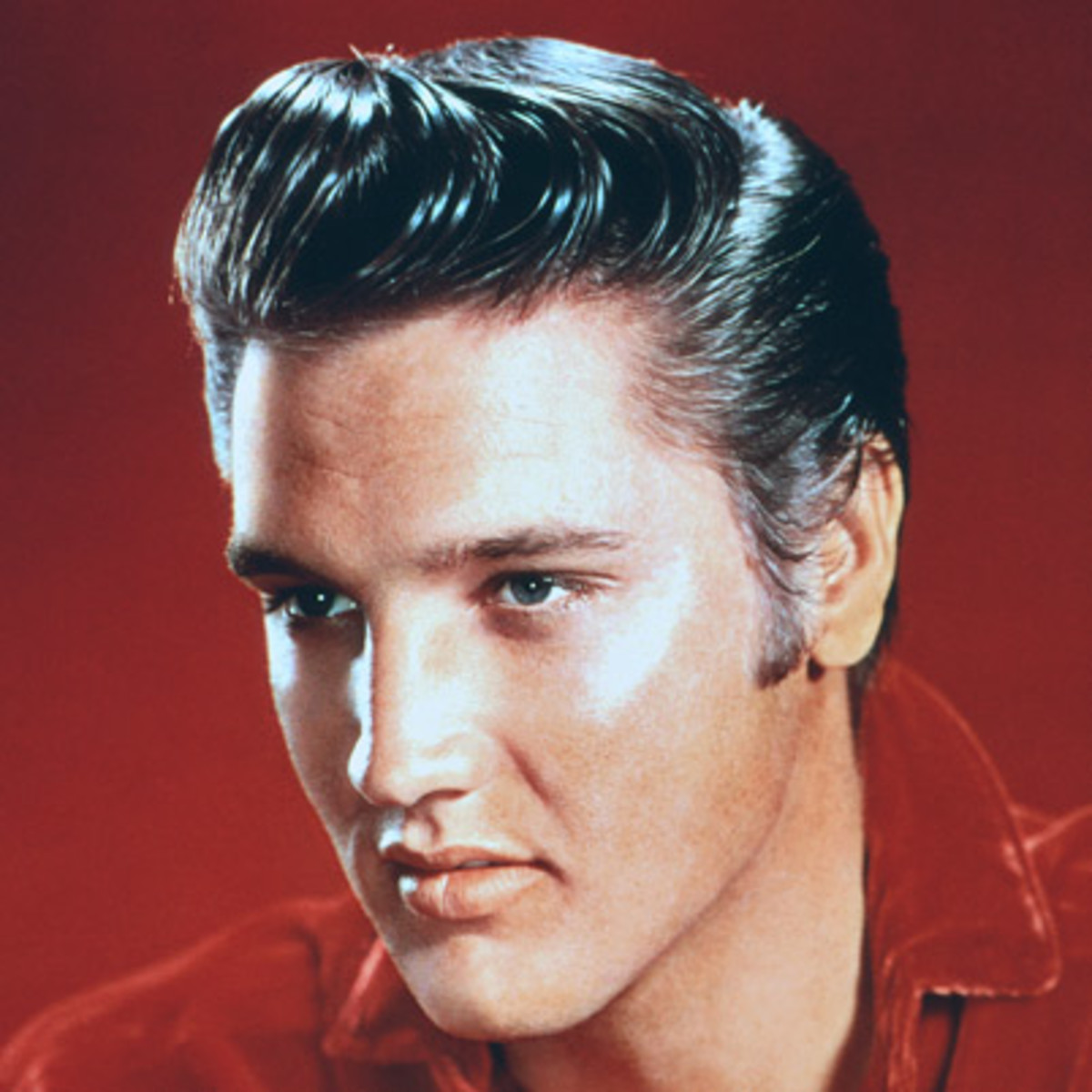 elvis presey death facts wife biography. Black Bedroom Furniture Sets. Home Design Ideas