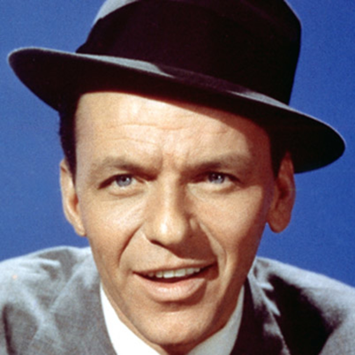 Frank Sinatra This Is Sinatra ...His Very Best