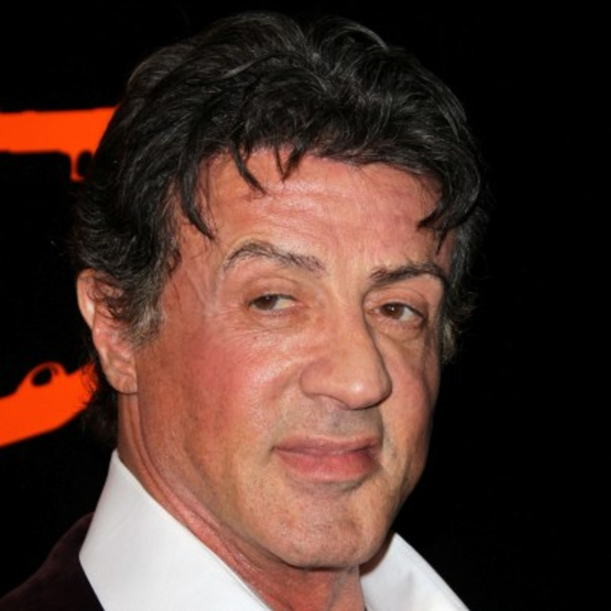 Sylvester Stallone Producer Director Screenwriter Actor Film Actor Biography