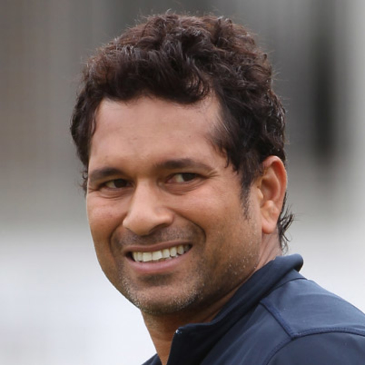 life of sachin tendulkar Sachin a billion dreams, which features india's biggest ever sports icon, sachin tendulkar, will release today here's an exclusive chat with the master blaster.