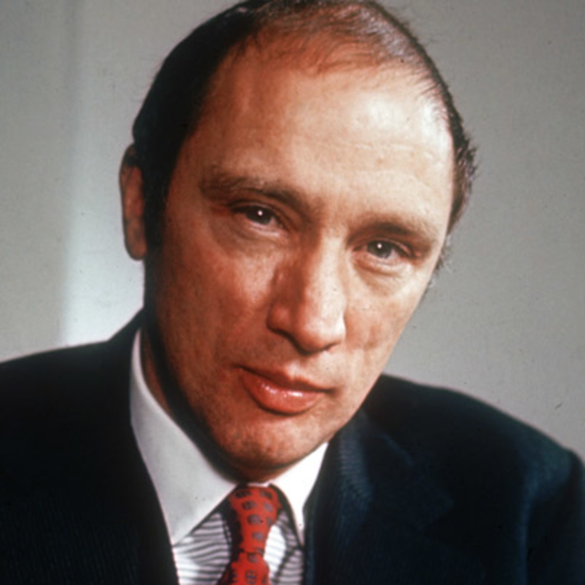 pierre trudeau Information about pierre trudeau including a short biography and their connection to canada.