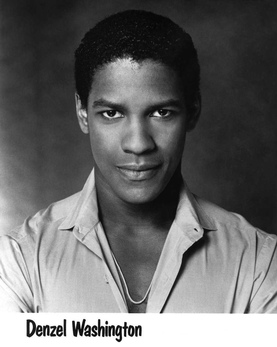 Denzel Washington Quotes Denzel Washington Biography  Biography