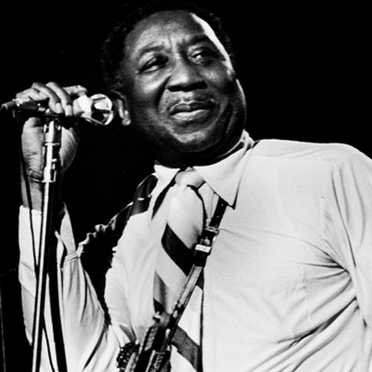 Image result for muddy waters