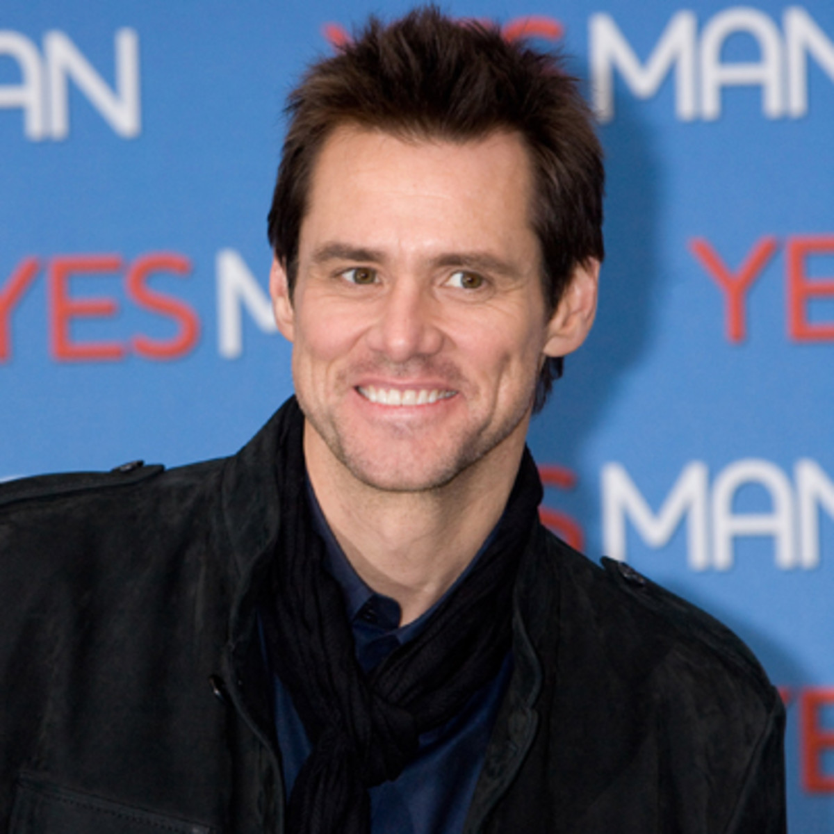 a biography of the canadian actor james eugene carrey aka jim carrey Between 1991-93, ryan appeared in hillside (aka fifteen),  canada birth name james eugene carrey height 6 ' 1½  jim carrey was an incurable extrovert.