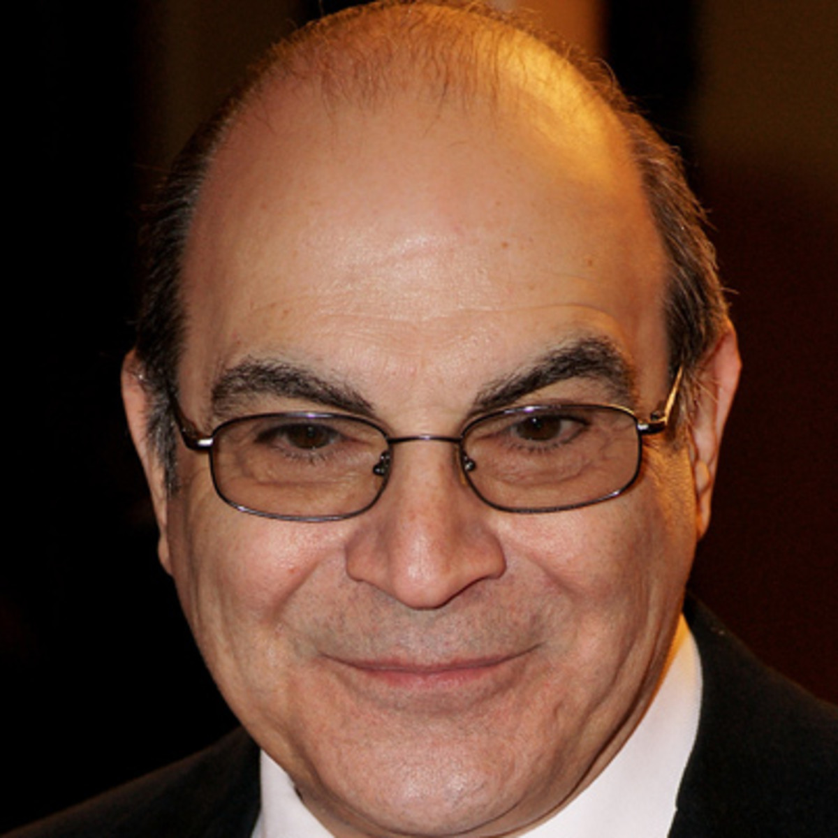 Cleavage Sideboobs David Suchet (born 1946)  nudes (63 pictures), Snapchat, in bikini