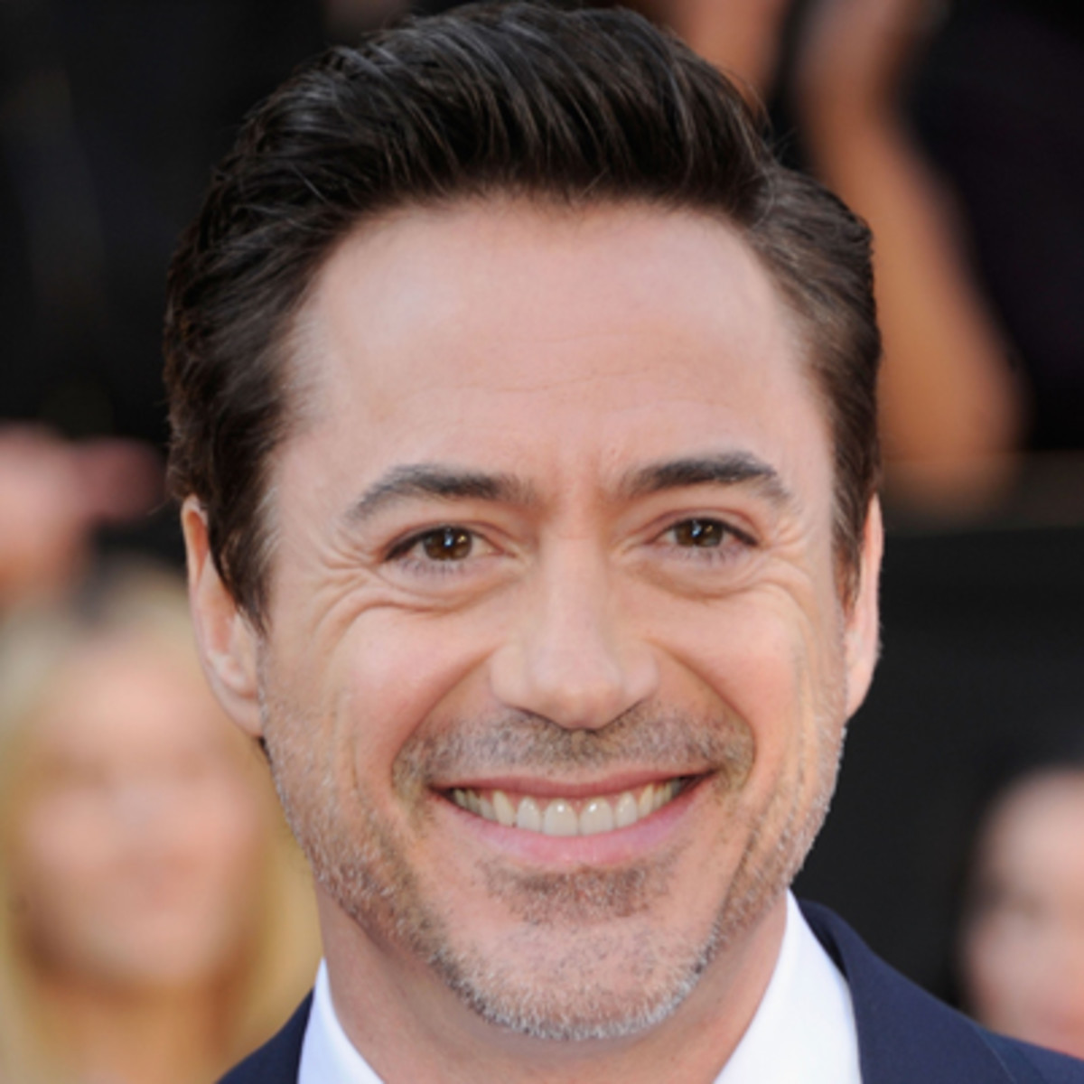 Robert Downey Jr. - Film Actor, Actor - Biography.com