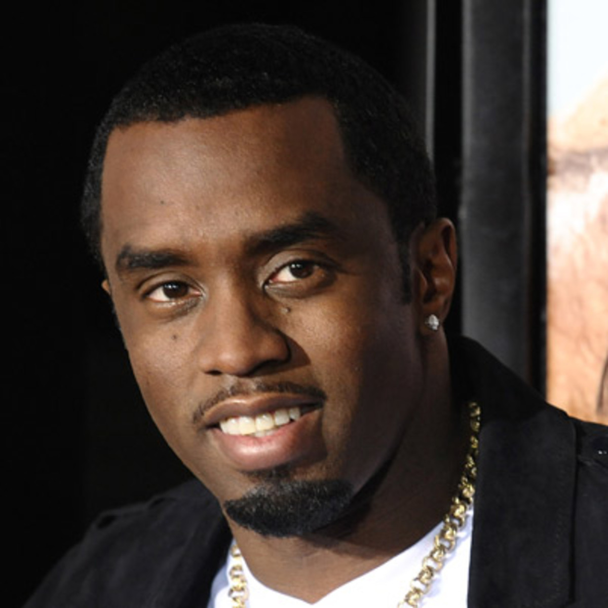 Forbes Five List of Hip-Hop's Wealthiest Artists 2017 ... |Sean Combs Fat