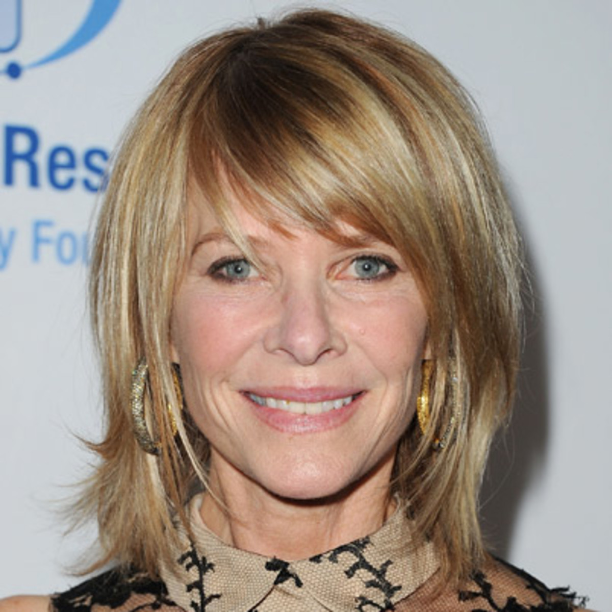 Discussion on this topic: Chloe Sainte-Marie, kate-capshaw/
