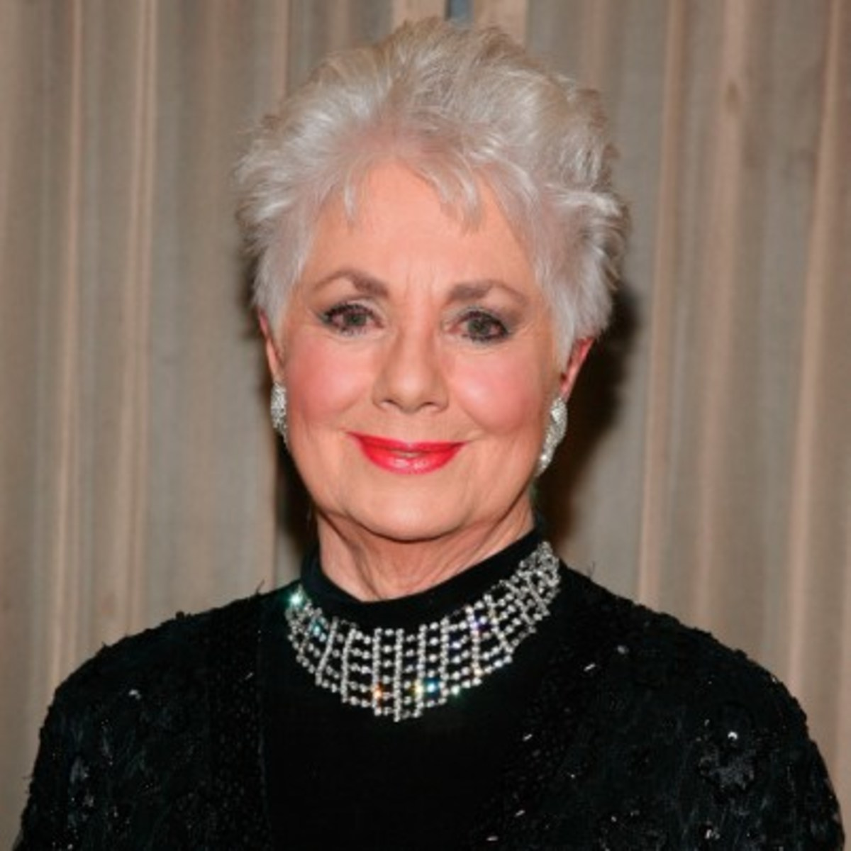 Shirley Jones born March 31, 1934 (age 84)