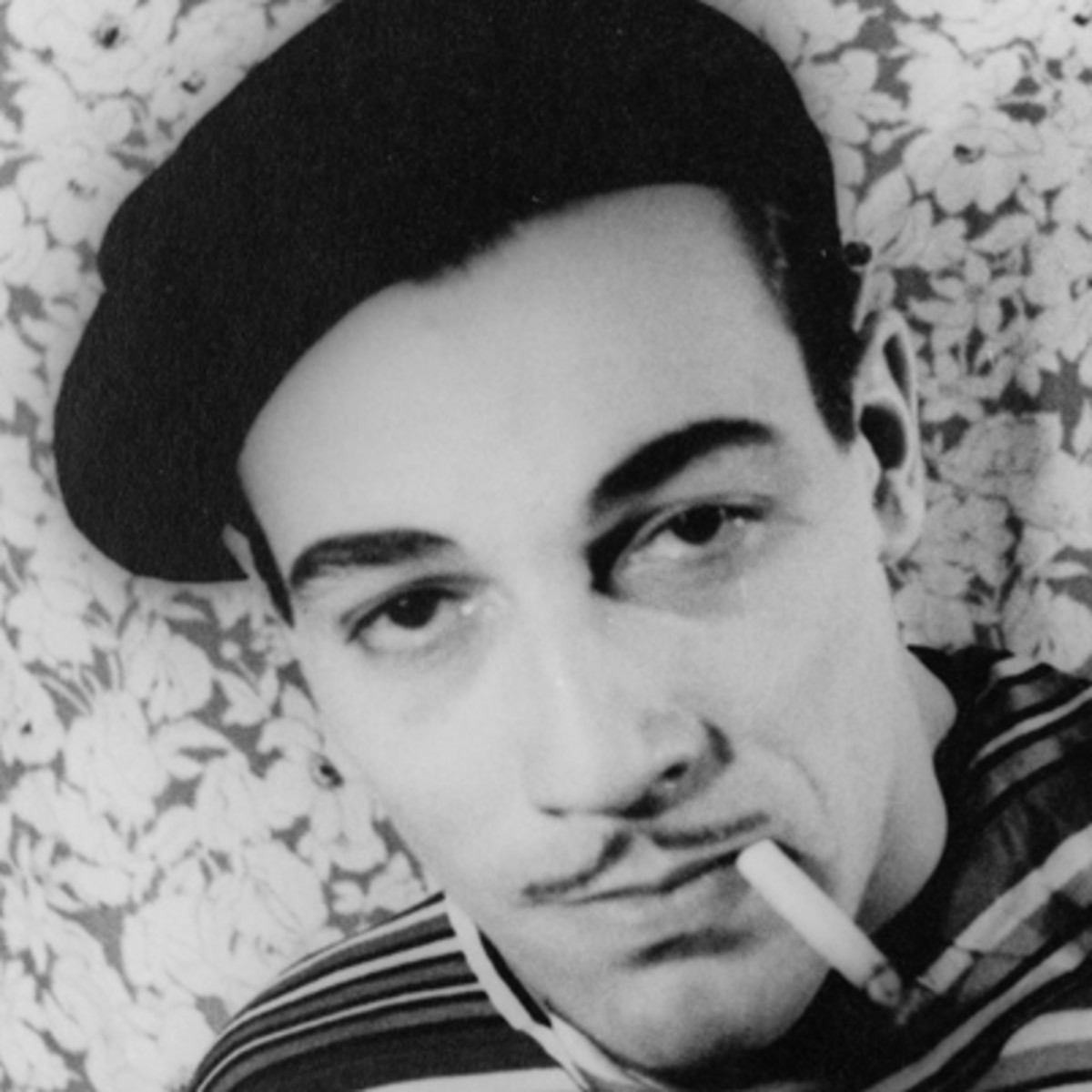 Cesar Romero Cesar Romero Television Actor Actor Film Actor Dancer Theater