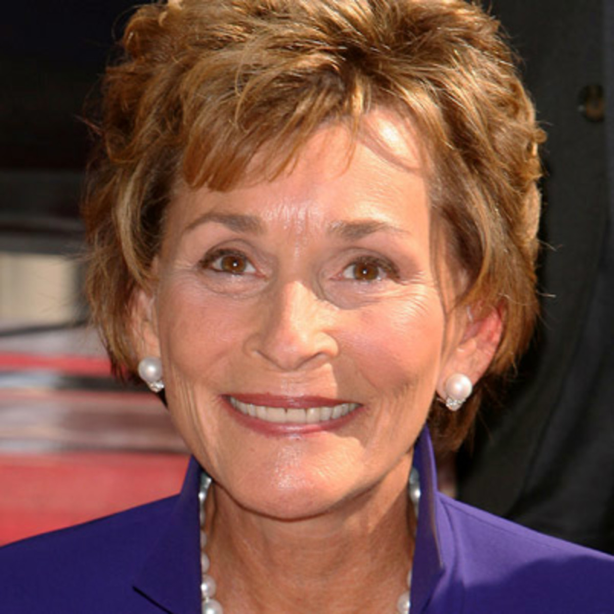 Judge Judy - Judge, Author, Reality Television Star - Biography