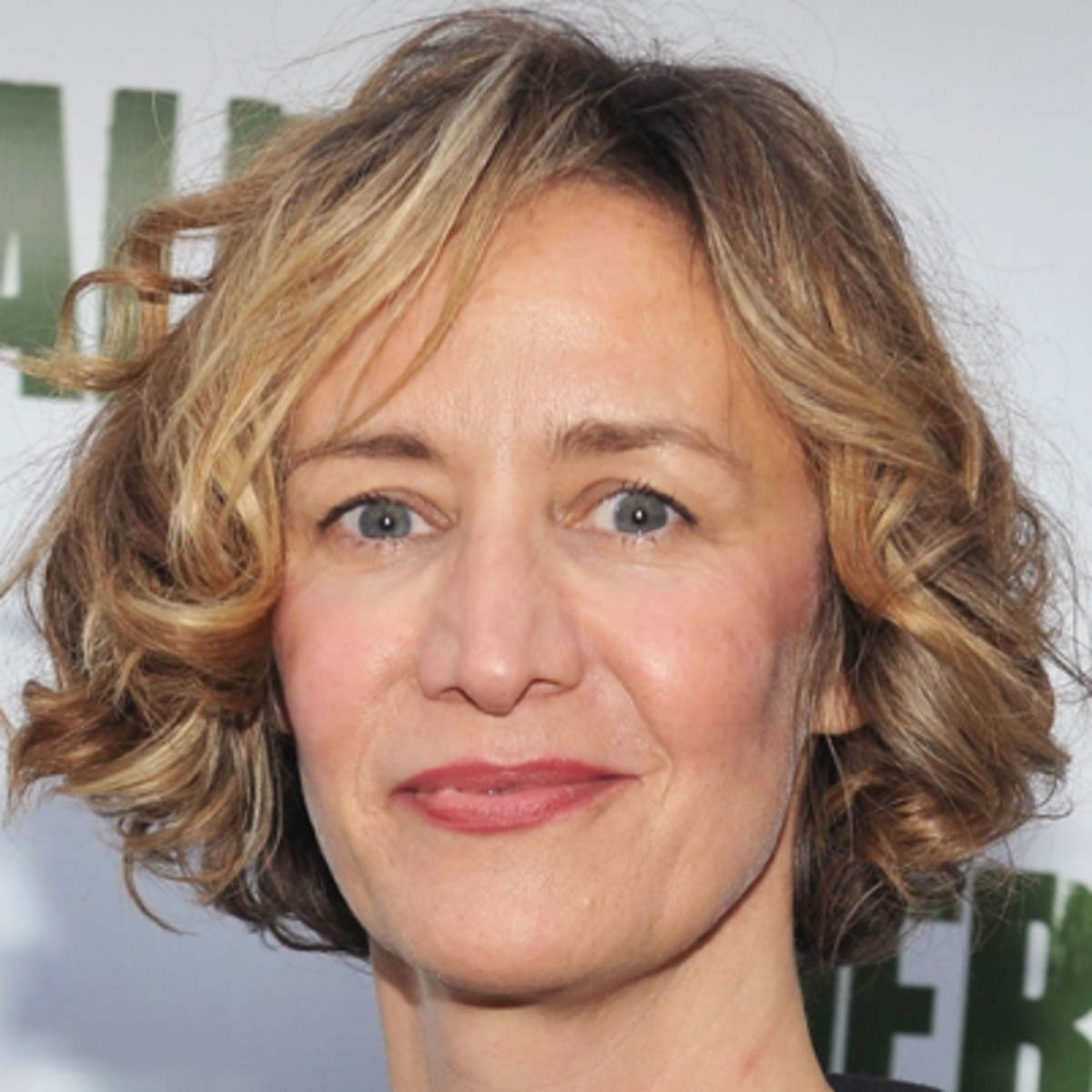 braless Janet McTeer (born 1961) naked photo 2017