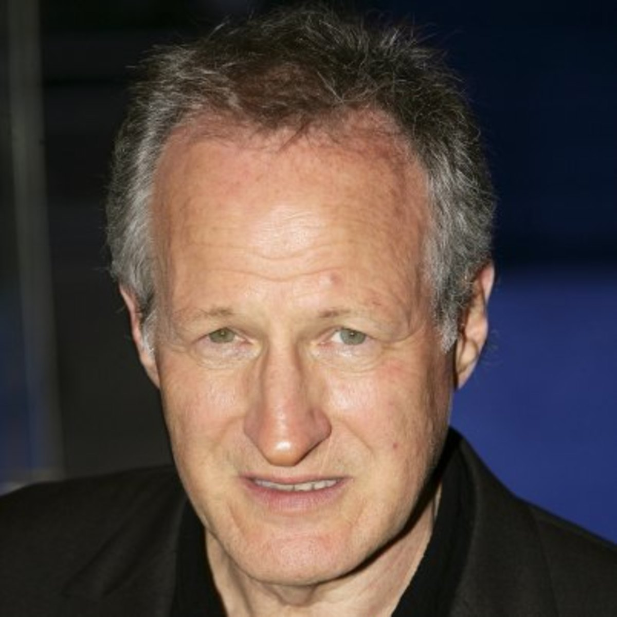 a biography of michael mann Michael mann (born 1942) is a british-born professor of sociology at the university of california, los angeles (ucla) and visiting research professor at queen's.