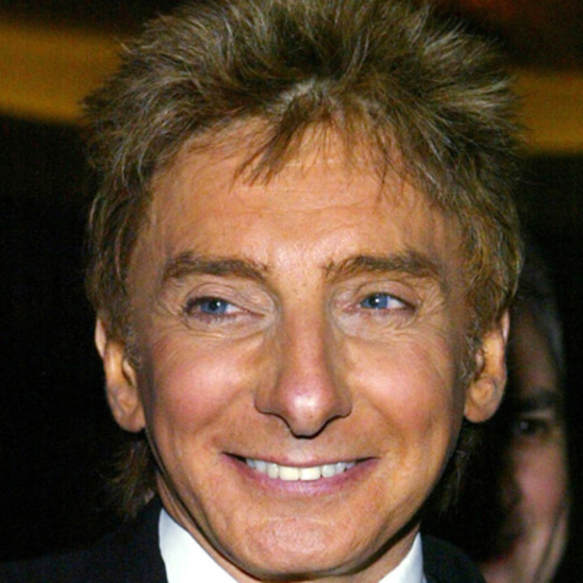 Barry Manilow - Songwriter, Singer - Biography