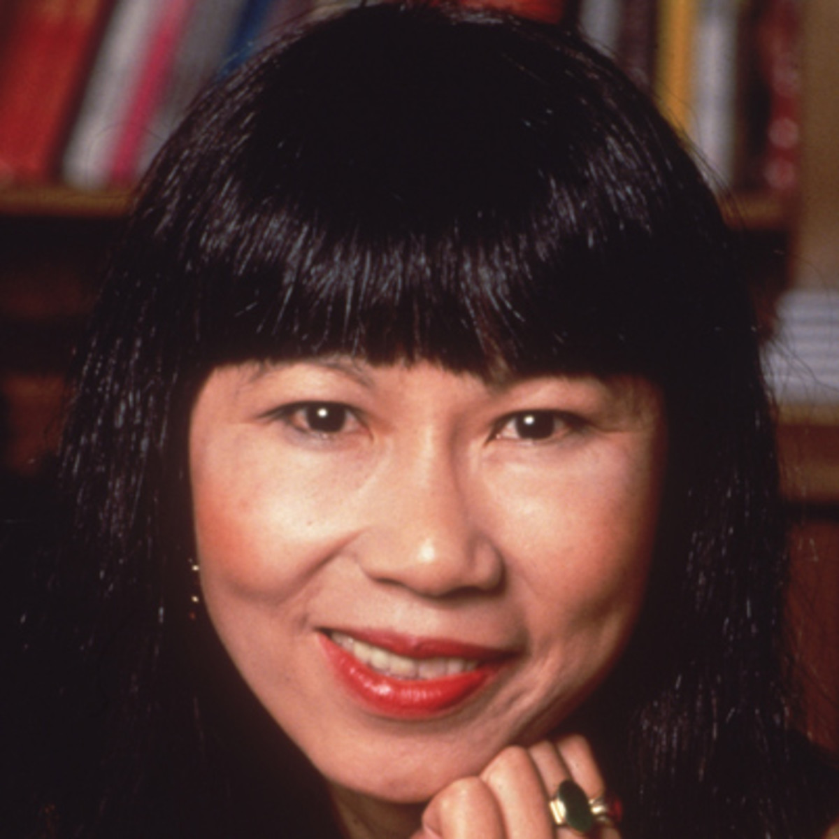 amy tan biography essay Amy tan was born in oakland,  biography of amy tan amy tan was born in oakland,  her essay mother tongue has been widely anthologized.