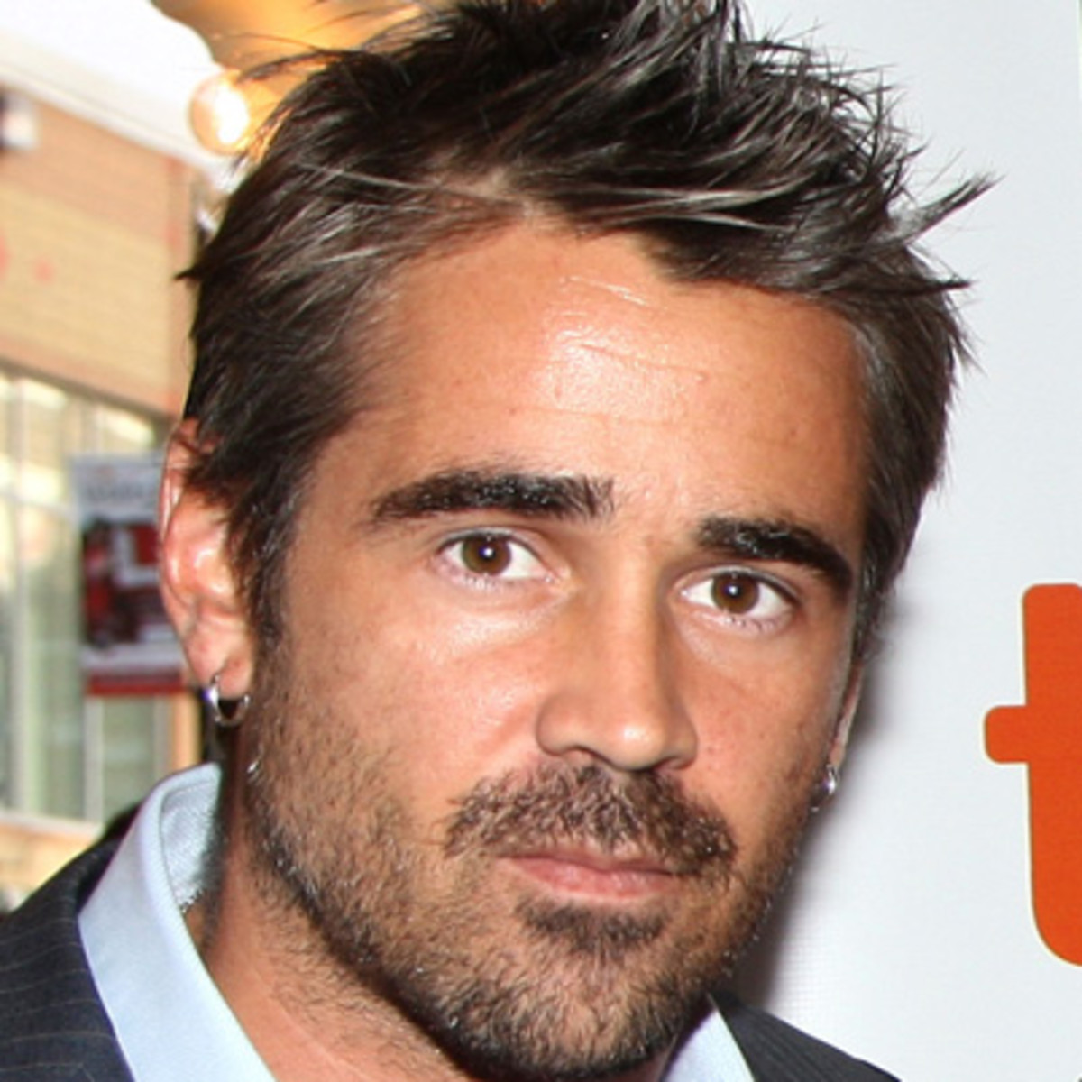 Fotos Colin Farrell nudes (21 foto and video), Sexy, Paparazzi, Selfie, swimsuit 2017